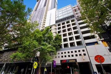 Mebourne cbd conference hotels - Mercure hotel head office ...