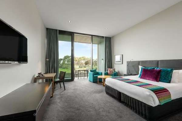 RACV Torquay - Accommodation.jpg