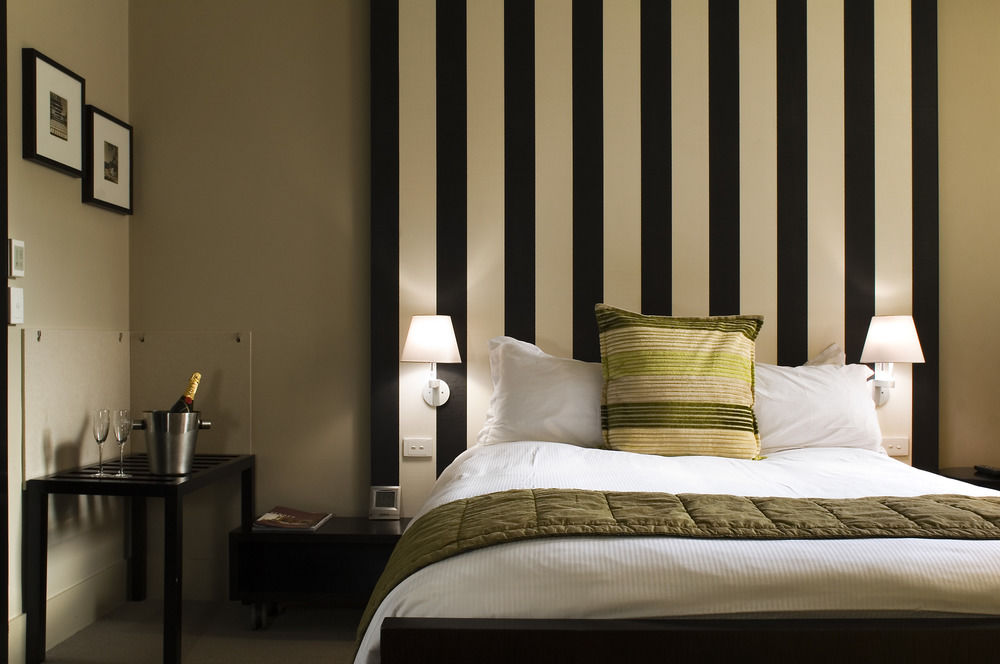 Hotel And Spa Packages Melbourne Cbd