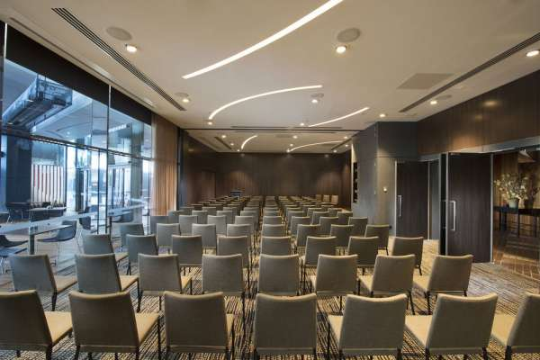 PanPacificMelbourne-MeetingRoom.jpg